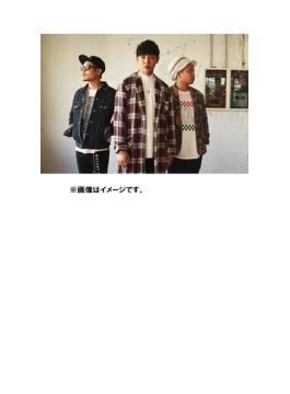 ライオン (2018 New Ver.) / ドリームキャッチャー 【初回限定盤A】(+DVD)