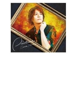 Picture 【豪華盤】(+DVD)