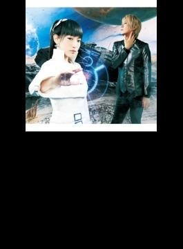 infinite synthesis 4 【初回限定盤】(+DVD)