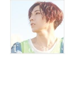 Tone 【初回限定盤】(+DVD)