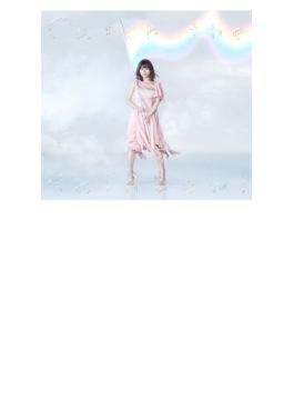 Catch the Rainbow! 【初回限定盤】(+Blu-ray)