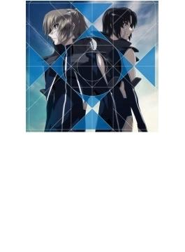 THE BEYOND 【アニメ盤】