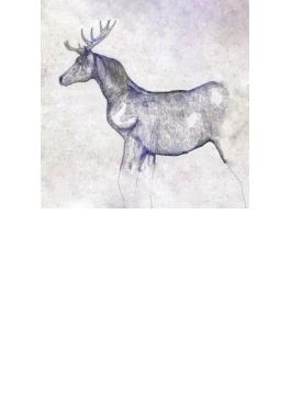 馬と鹿 映像盤【初回限定】(CD+DVD)