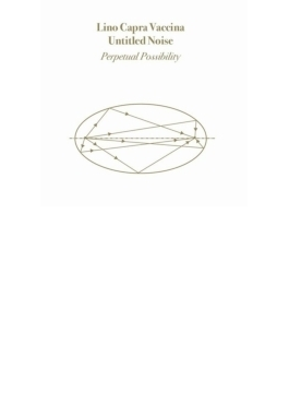 Perpetual Possibility (Ltd)