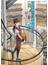 サエズリ図書館のワルツさん 1(星海社FICTIONS)