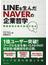 LINEを生んだNAVERの企業哲学 韓国最強企業の成功方程式