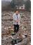 はまゆりの頃に 三陸、福島2011〜2013年