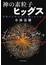 神の素粒子ヒッグス 究極の方程式はどう創られたか?