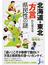 北海道・東北「方言」から見える県民性の謎(じっぴコンパクト新書)