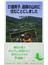 21歳男子、過疎の山村に住むことにしました(岩波ジュニア新書)