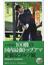 阪田哲男のゴルフ魂(日経プレミアシリーズ)