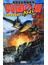 興国の楯1945 通商護衛機動艦隊 9 超爆撃機撃墜指令!(歴史群像新書)