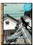 ユメとバルーン むこう(きりえやカレンダー2015)