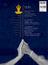 インドのヨガ 偉大な師たち ヨガ2500年の足跡 紀元前500年から21世紀へ