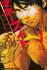 マネーファイト(週刊少年マガジンKC) 2巻セット(少年マガジンKC)