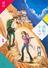 流転のテルマ(週刊少年マガジンKCDX) 3巻セット