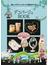ホラグチカヨのデコパージュBOOK 美しいグラフィックアートで雑貨をデコる(玄光社MOOK)