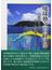 琉球独立への経済学 内発的発展と自己決定権による独立