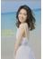 YUKO OSHIMA ×VOCE 2017 CALENDAR(壁掛け)