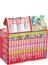 角川まんが学習シリーズ 日本の歴史 全15巻+別巻1冊セット(角川まんが学習シリーズ)