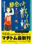 都会のトム&ソーヤ 14上 夢幻 上巻(YA! ENTERTAINMENT)
