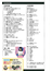 「ゴッドタン」完全読本 TENTH ANNIVERSARY ISSUE