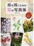絵を描くための花の写真集 トレース・模写が自由!
