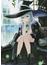 魔女の旅々 THE JOURNEY OF ELAINA 4