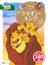 ライオン・キング 2〜4歳向け(ディズニーゴールド絵本)