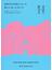 日本のZINEについて知ってることすべて 同人誌,ミニコミ,リトルプレス−自主制作出版史1960〜2010年代