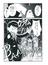 おそ松さん公式アンソロジー〜コント松集〜(B'sLOG COMICS)