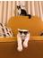 うちの猫がまた変なことしてる。 3 (メディアファクトリーのコミックエッセイ)