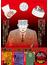 中間管理録トネガワ 6 (ヤンマガKC)(ヤンマガKC)