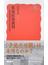 東電原発裁判 福島原発事故の責任を問う(岩波新書 新赤版)