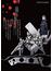 BLAME!電基漁師危険階層脱出作戦 (月刊少年シリウス)(シリウスKC)