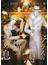 グラスの破片は猫のため息 1 クォート&ハーフ外伝 (Nemuki+コミックス)(Nemuki+コミックス)