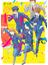 ヤギくんとメイさん 3 (KCx ARIA)(KCxARIA)