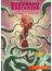 僕らの蟹工船 小林多喜二『蟹工船』より (BEAM COMIX)(ビームコミックス)