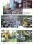 ミャンマー民主化運動 学生たちの苦悩、アウンサンスーチーの理想、民のこころ