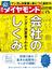 週刊ダイヤモンド 18年4月21日号