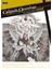 Caligula Overdose/カリギュラオーバードーズ ザ・コンプリートガイド+設定資料集