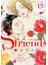 S friends〜セフレの品格〜 13 (JOUR COMICS)(ジュールコミックス)