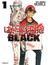 はたらく細胞BLACK 1 (モーニング)(モーニングKC)