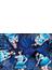 SKE48衣装図鑑全力制服(TJ MOOK)