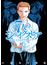 7人のシェイクスピアNON SANZ DROICT 6 (ヤングマガジン)(ヤンマガKC)