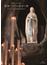 酒井しょうこと辿る聖母マリアに出会う旅 フランス3人の聖女を訪ねて