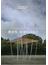 建築学生ワークショップ伊勢2018 全国の大学生を中心とした合宿による地域滞在型ワークショップ全収録