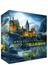 ホグワーツ魔法魔術学校 大きく広がるポップ・アップ・ガイド 映画ハリー・ポッター