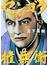 センゴク権兵衛 13 (ヤングマガジン)(ヤンマガKC)