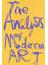 抽象の力 近代芸術の解析